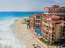 Atrium Beach Hotel - All Inclusive