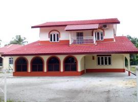 Langkawi De'Villa