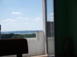 Apartment in Elektrenai