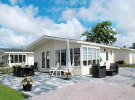 Parc du Soleil, Noordwijk (in de buurt van Noordwijkerhout)