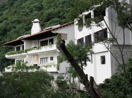 Villas KM5, Санта-Катарина-Палопо (рядом с городом Текпан-Гуатемала)