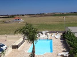 Zypern Ferienwohungen