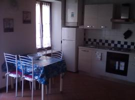 Casa Daniela, Verona (San Giovanni Lupatoto yakınında)