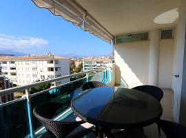 Apartament Playa de Albir