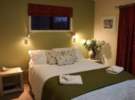 Printers Bay Bed and Breakfast