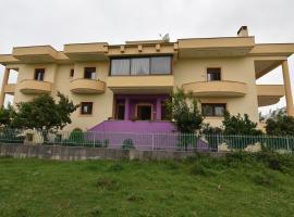 Studio-Vagelis, Игуменица (рядом с городом Sagiada)