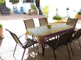 Casa El patio de Torrevieja