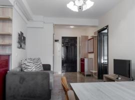 Cozy Apartments - Copou