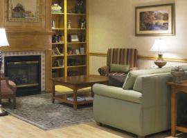 Country Inn & Suites by Radisson, Elyria, OH, Elyria