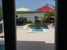 White Crown Paradise Resort