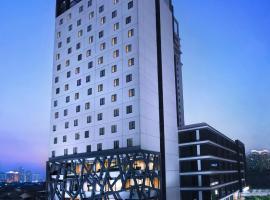 Hotel Neo+ Kebayoran Jakarta