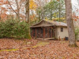 39B Maney Ln Home Home, Black Mountain