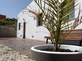 De 10 Beste Landhuizen in Zuid-Tenerife, Spanje | Booking.com
