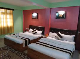 Rai Hotels
