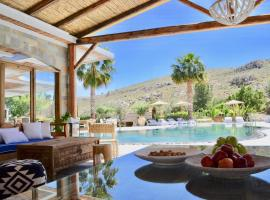 Caesars Gardens Hotel & Spa - Adults Only