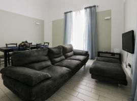 A Casa Distefano In the center of Catania