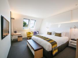 Scenic Hotel Marlborough, Blenheim