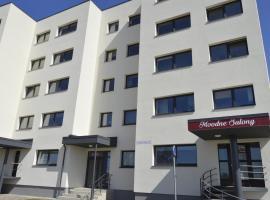 Kalda tee 30-84 Apartment, Tartu (Kavastu yakınında)