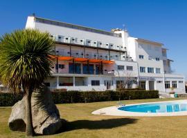 Hotel Aguiar da Pena, Vila Pouca de Aguiar