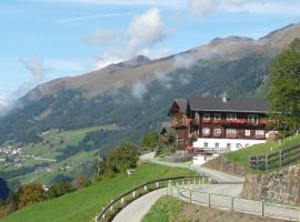 Elsenhof, Hopfgarten in Defereggen