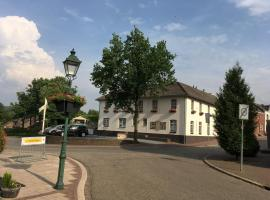 Hotel Ons Epen