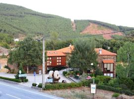 Casa Lagar Da Alagoa