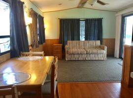 Vacation Rentals for short tearm -harlingen -Rio Grand Valley Texas, Harlingen