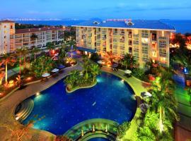 Sanya Yelanwan Hotel