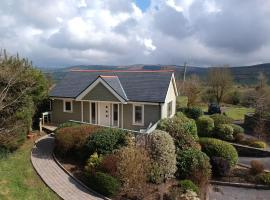 Luxury Holiday Home Bantry