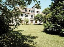 Villa Veena, Saint-Privat-des-Prés (Near Bonnes)