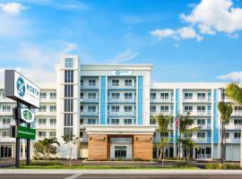 24 North Hotel Key West, Key West