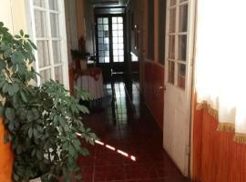 Residencial Maule, Curicó (Comalle yakınında)