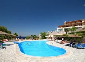 Viva Mare Hotel & Spa