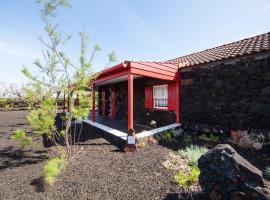 Casa Lajido