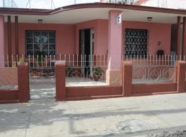 Casa Nuova