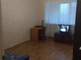 1 комн квартира в Северодонецке, Severodonetsk