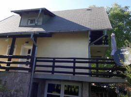 Fruity Home, Bihać (Golubić yakınında)
