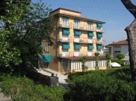 Hotel Luca