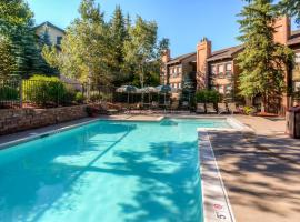 The Lodge at Steamboat by Wyndham Vacation Rentals