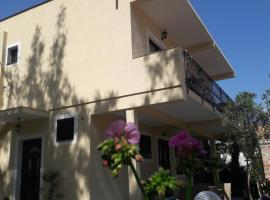 Holiday Home Cattaro3, Donji Stoliv