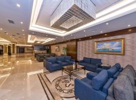 Piya Sport Hotel