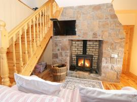 Bellview Cottage, Nenagh, Coolbaun