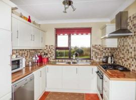 Annagry Cottage, Letterkenny
