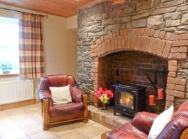 Dooncaha Cottage, Tarbert, Tarbert