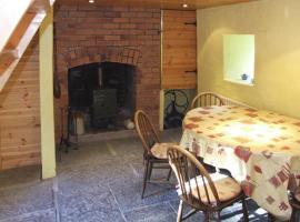 Alderlane Cottage, Ballintlea (рядом с городом Larkins Cross Roads)