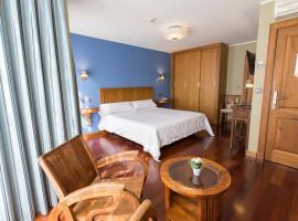 Hotel El Sella