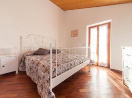 Sweet Apartment in Deiva Marina, Deiva Marina