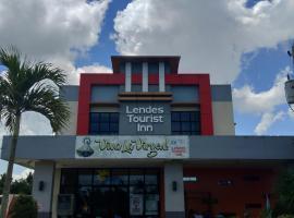 Lendes Tourst Inn