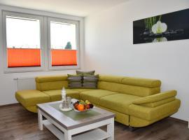 Zimmermanns Lounges, Monschau (Simmerath yakınında)
