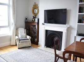 Two Bedroom Flat In Finsbury Park, Hendon